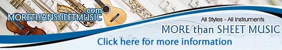 MTSM-banner